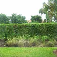 Rental info for Charming 3 Bedroom, 2.50 Bath in the Cape Coral area