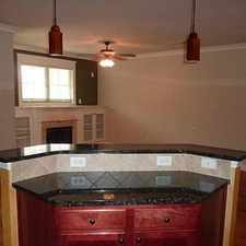 Rental info for Gorgeous Two-story Townhome In East Atlanta's E... in the Atlanta area