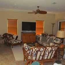 Rental info for ROOMY CUL DE SAC HOME IN THE SANCTUARY READY, 2...