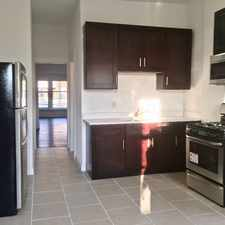 Rental info for 1124 South Sacramento Boulevard #1 in the Lawndale area