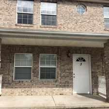 Rental info for 5919 Mahood Apartment 3
