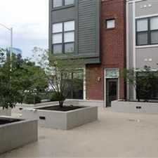 Rental info for $1,150/mo - Convenient Location. Parking Availa... in the Lexington-Fayette area