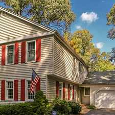 Rental info for Severna Park Value! in the 21146 area