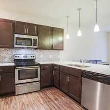Rental info for 2 Bedrooms Apartment - Large & Bright in the Champaign area