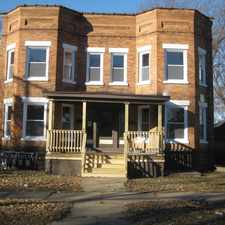 Rental info for Available For Rent Is A Spacious 3 Bedroom, 1 B... in the Joliet area