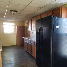 Rental info for Large 4 Bedroom Single Family Home On A Corner ... in the Freeport area