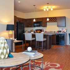 Rental info for Apartment For Rent In Romeoville.