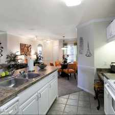 Rental info for Apartment Hunters - Gainesville in the 33543 area
