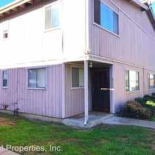 Rental info for 8343 International Blvd in the Woodland area