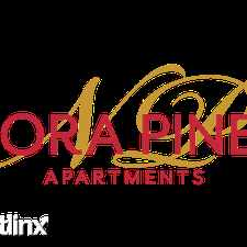 Rental info for Nora Pines Apartments in the Nora - Far Northside area