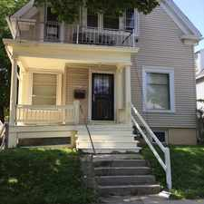 Rental info for 2955 N. 17th Street - Lower in the North Division area