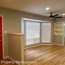 Rental info for 11758 Broadway Ave. in the Pico Rivera area