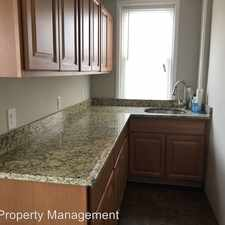 Rental info for 129 Sandringham Ave - 2nd Floor