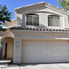 Rental info for 2070 W Corona Dr. in the Chandler area
