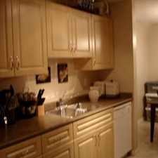 Rental info for 1045 3 bedroom Apartment in Edmonton Area Edmonton Southeast in the Rural South East area