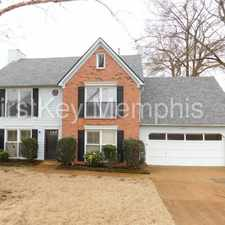 Rental info for 8541 Bazemore Road Cordova TN 38018 in the Memphis area