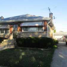 Rental info for 445 Rice Ave in the Bellwood area