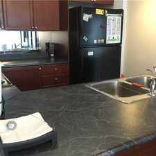 Rental info for 18 Parkview Avenue #612 in the Willowdale West area