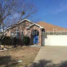 Rental info for Charming 3/2 Home!! in the Arlington area