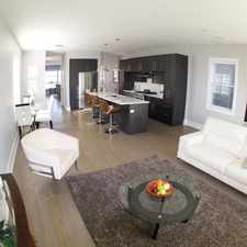 Rental info for 1633 South Miller #2 in the Chicago area