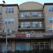 Rental info for North Admiral in the Alki area