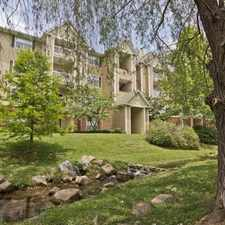 Rental info for $3550 3 bedroom Apartment in Knox (Knoxville) Knoxville