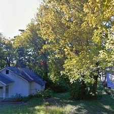 Rental info for House For Rent In Kansas City. in the Hillcrest area