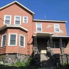 Rental info for 5 Bedrooms Duplex/Triplex In Duluth. Pet OK! in the Duluth area