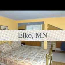Rental info for 3 Bedrooms House - Great Time Of Year To Enjoy ...