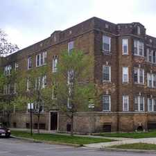 Rental info for 2736-44 W 64th St in the Marquette Park area