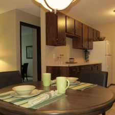 Rental info for First-floor 2 Bedroom With Newly Renovated Bath...