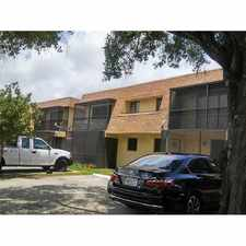 Rental info for R1S1 Realty in the 33060 area