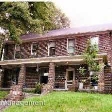 Rental info for 515 Summit Avenue - 1-A in the Charles Aycock - Summit Ave area