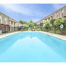 Rental info for Bluffs Over Cumberland in the Clarksville area
