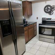 Rental info for 2052 Mesquite # 201
