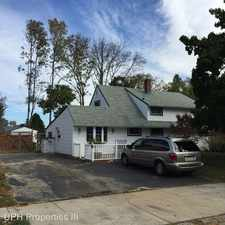 Rental info for 89 Whitewood Drive