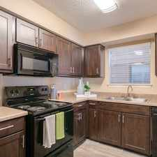 Rental info for Apartment Hunters LLC in the Austin area
