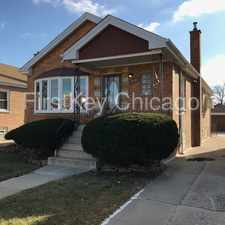 Rental info for 3143 W 83rd Pl Chicago IL 60652 in the Ashburn area