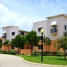 Rental info for San Marco Villas