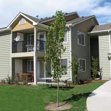 Rental info for Galway Apartments in the Nampa area