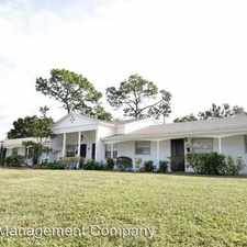 Rental info for 1914 Lanier Court in the Orlando area