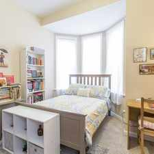 Rental info for 1934 North 7th Street #1 in the Philadelphia area
