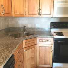 Rental info for Grove St in the Allston area
