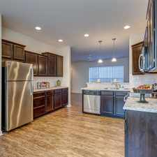 Rental info for Glasford Townhomes in the Lexington-Fayette area