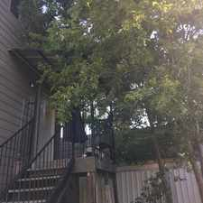 Rental info for 5303 Jefferson in the Greater Eastwood area