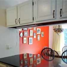 Rental info for Apartment For Rent In Ossining. Will Consider!