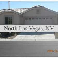 Rental info for Single Story Home With Casita in the Las Vegas area