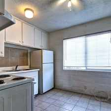 Rental info for Apartment In Move In Condition In Las Vegas in the Henderson area
