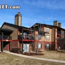 Rental info for $1490 2 bedroom Apartment in West Suburbs Bloomingdale