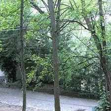 Rental info for Great Apartment Tucked Away Above Iuka Ravine! ... in the Columbus area